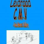 Leidraad CMV