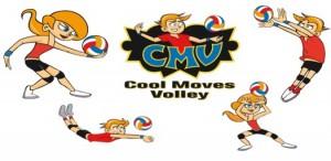 CMV Clinic